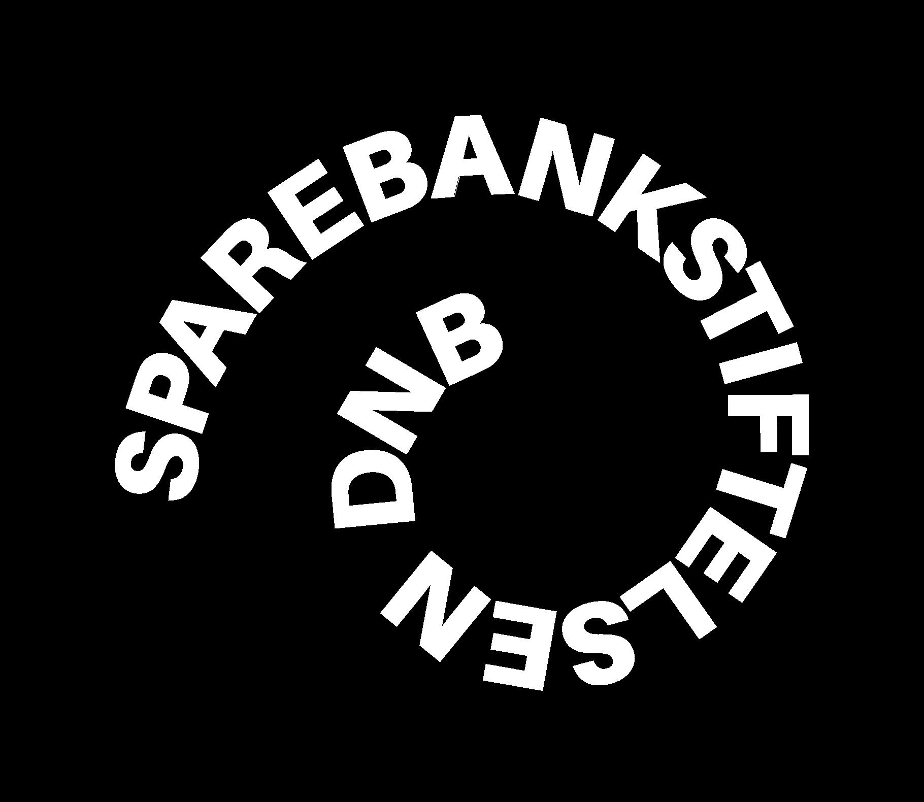 Sparebankstiftelsen logo